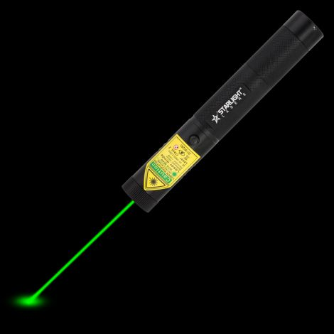 Puntatore laser professionale G3