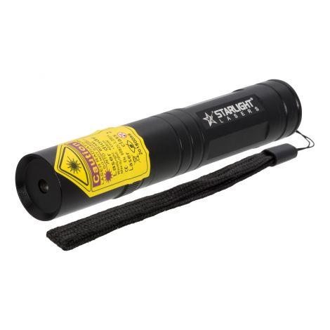 Puntatore laser V2 Pro