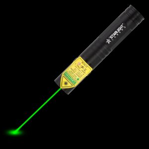 Starlight Lasers G2 Pro Puntatore Laser Verde